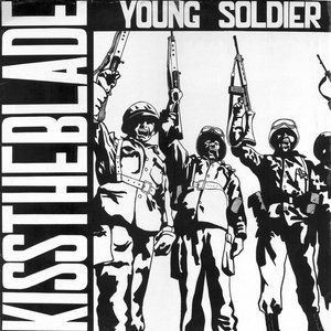 Young Soldier