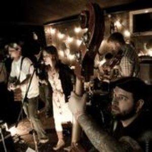 Avatar for The Rosie Jones Band