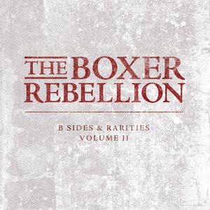B-Sides and Rarities, Vol. 2