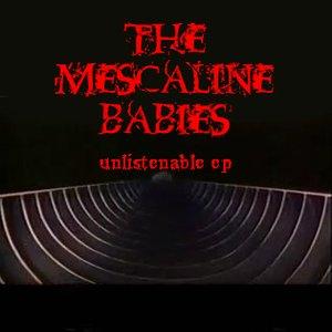Unlistenable EP