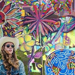 Acid Cowboy EP