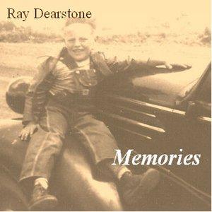 Avatar für Ray Dearstone
