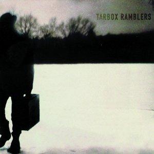 Tarbox Ramblers