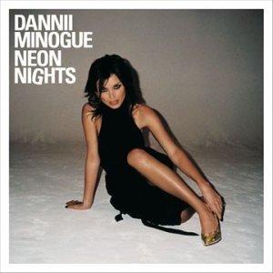 Neon Nights (Rhino Re-issue)