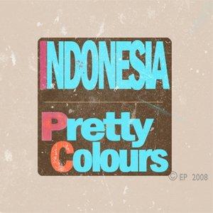 Pretty Colours