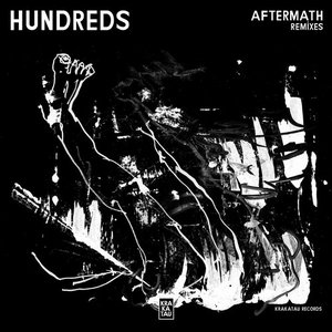 Aftermath Remixes