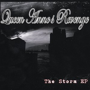 The Storm EP