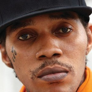 Avatar for Vybz Kartel