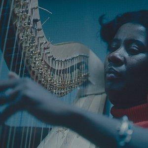 Avatar for Alice Coltrane
