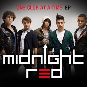 One Club At A Time EP