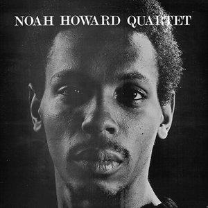 Noah Howard Quartet