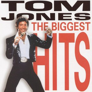 The Biggest Hits