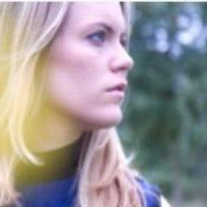 Avatar for Hannah Clair