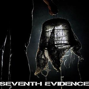 Avatar for Seventh Evidence