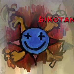 bikotan のアバター