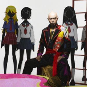 Avatar for Ootsuki Kenji feat. Nonaka Ai & Inoue Marina & Kobayashi Yuu & Sawashiro Miyuki & Shintani Ryouko