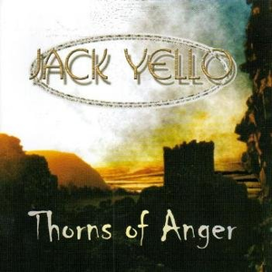 Thorn Of Anger