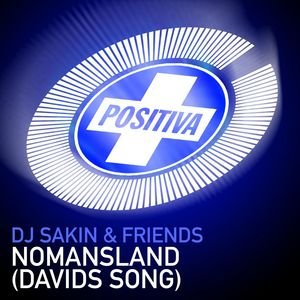 Nomansland (David's Song)