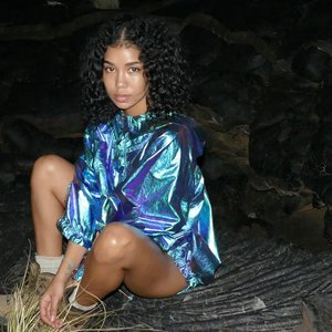 Avatar for Jhené Aiko