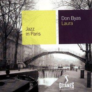 Jazz in Paris: Laura