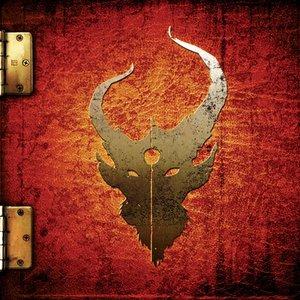Image for 'Demon Hunter'