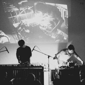 Avatar for Masayoshi Fujita & Jan Jelinek