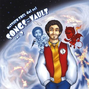 Songs from the Vault, vol. 2