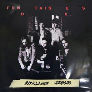 Darklands Versions