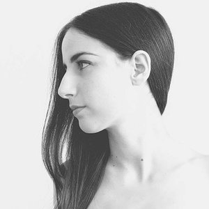 Avatar für Amanda Merdzan