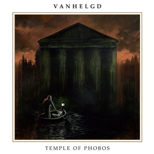 Temple of Phobos