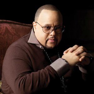Avatar for Fred Hammond
