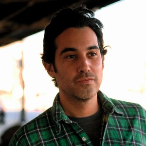 Avatar for Joshua Radin