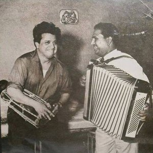 Avatar for Shankar Jaikishan