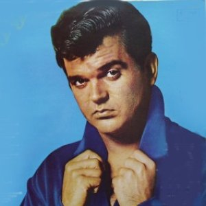 Avatar for Conway Twitty