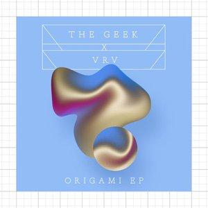 Origami EP