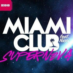Avatar di Miami Club Feat. Nicci