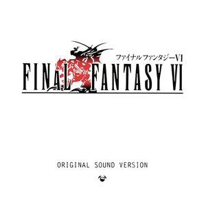 Final Fantasy VI: Original Sound Version