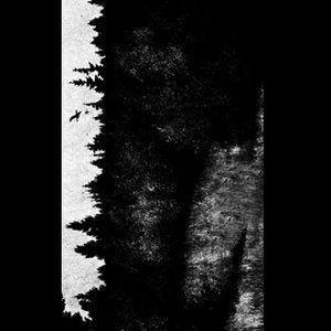 Vandringen I (Skoglandskap)