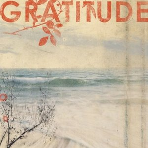 Gratitude (U.S. Version)