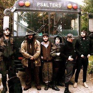 Avatar for Psalters