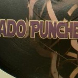 Avatar for Mikado Punchers