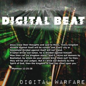 Аватар для Digital Beat