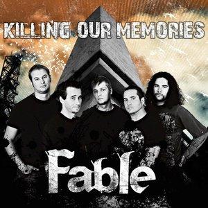 Killing Our Memories