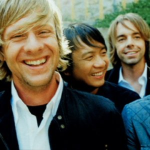 Avatar for Switchfoot