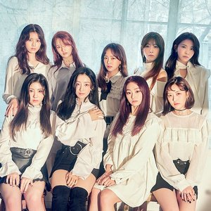 Avatar for 구구단