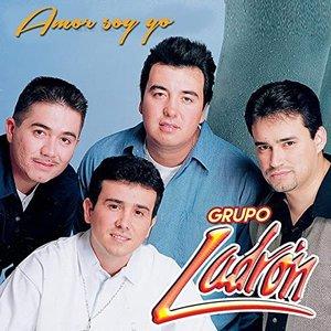 Avatar for Grupo Ladron