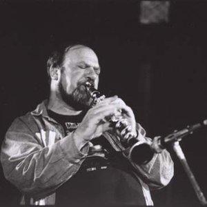 Image for 'Ivo Papasov'