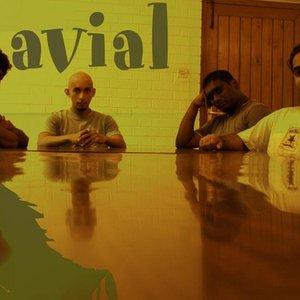 Avatar for Avial