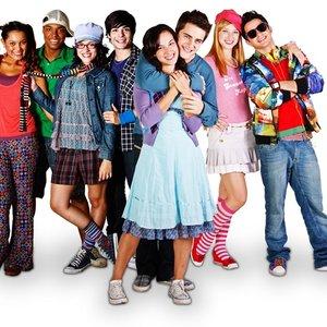 Аватар для High School Musical O Desafio