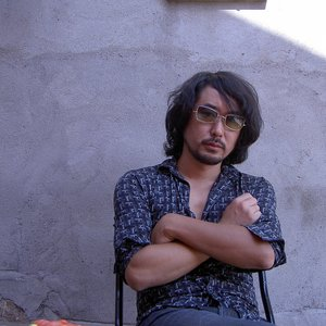 Avatar for TAKASHI FUJIMORI